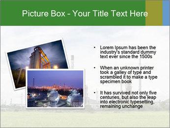 0000073561 PowerPoint Templates - Slide 20