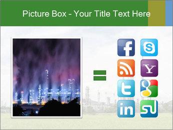 0000073561 PowerPoint Templates - Slide 21