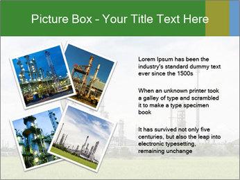 0000073561 PowerPoint Templates - Slide 23