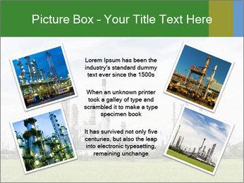 0000073561 PowerPoint Templates - Slide 24