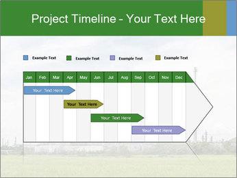 0000073561 PowerPoint Templates - Slide 25