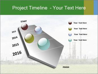 0000073561 PowerPoint Templates - Slide 26