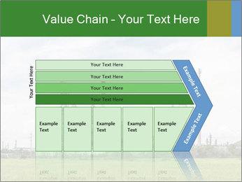0000073561 PowerPoint Templates - Slide 27