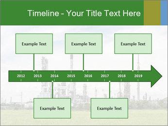 0000073561 PowerPoint Templates - Slide 28