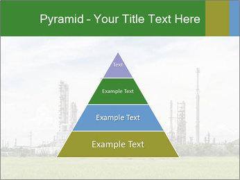 0000073561 PowerPoint Templates - Slide 30
