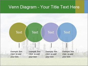 0000073561 PowerPoint Templates - Slide 32
