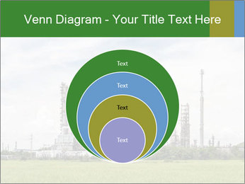 0000073561 PowerPoint Templates - Slide 34