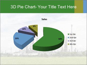 0000073561 PowerPoint Templates - Slide 35