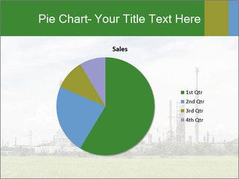 0000073561 PowerPoint Templates - Slide 36