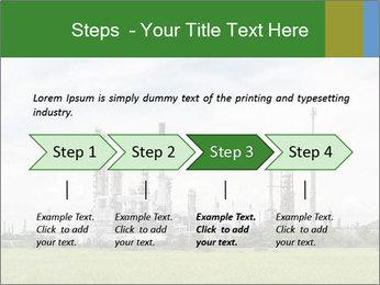 0000073561 PowerPoint Templates - Slide 4