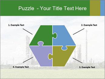 0000073561 PowerPoint Templates - Slide 40