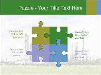 0000073561 PowerPoint Templates - Slide 43