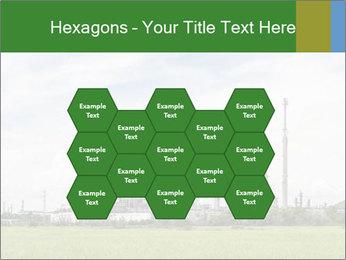 0000073561 PowerPoint Templates - Slide 44