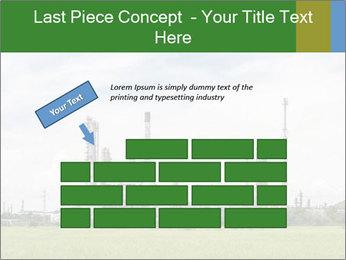0000073561 PowerPoint Templates - Slide 46