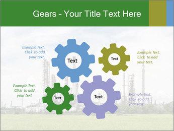 0000073561 PowerPoint Templates - Slide 47