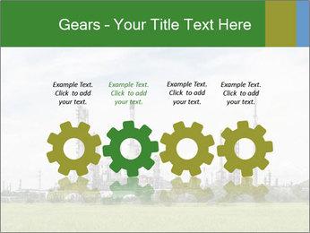 0000073561 PowerPoint Templates - Slide 48