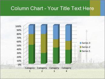 0000073561 PowerPoint Templates - Slide 50