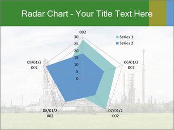 0000073561 PowerPoint Templates - Slide 51