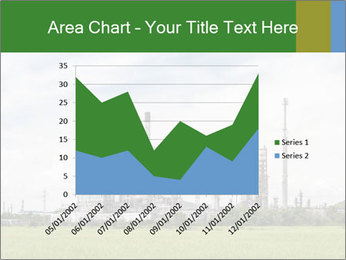 0000073561 PowerPoint Templates - Slide 53