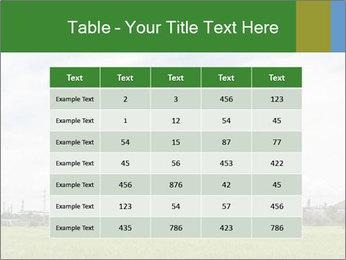 0000073561 PowerPoint Templates - Slide 55