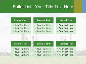 0000073561 PowerPoint Templates - Slide 56