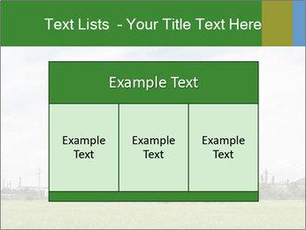 0000073561 PowerPoint Templates - Slide 59