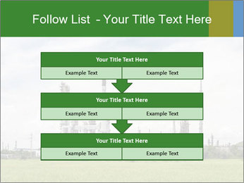 0000073561 PowerPoint Templates - Slide 60