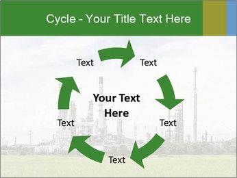 0000073561 PowerPoint Templates - Slide 62