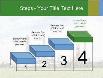 0000073561 PowerPoint Templates - Slide 64