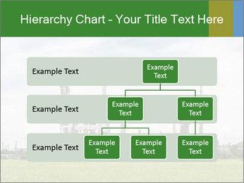 0000073561 PowerPoint Templates - Slide 67