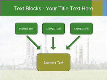 0000073561 PowerPoint Templates - Slide 70