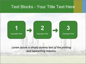 0000073561 PowerPoint Templates - Slide 71
