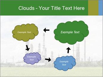 0000073561 PowerPoint Templates - Slide 72