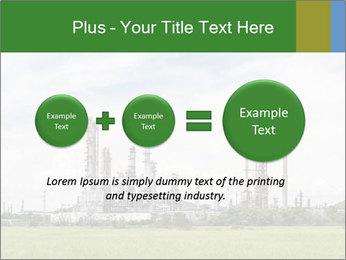 0000073561 PowerPoint Templates - Slide 75
