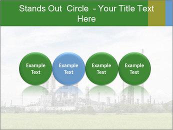 0000073561 PowerPoint Templates - Slide 76