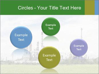 0000073561 PowerPoint Templates - Slide 77