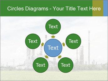 0000073561 PowerPoint Templates - Slide 78