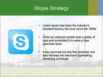 0000073561 PowerPoint Templates - Slide 8
