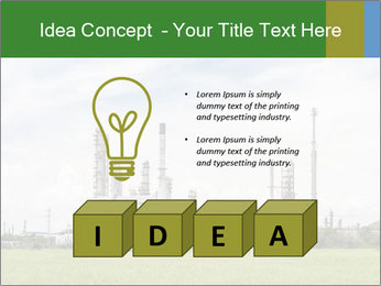 0000073561 PowerPoint Templates - Slide 80