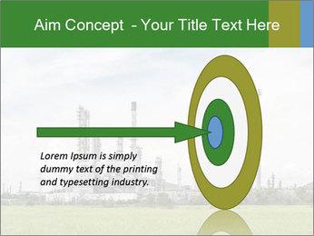 0000073561 PowerPoint Templates - Slide 83