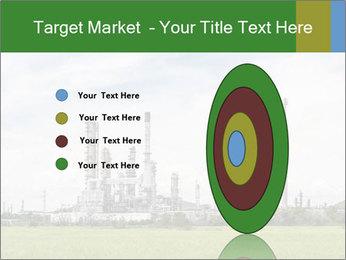 0000073561 PowerPoint Templates - Slide 84
