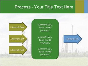 0000073561 PowerPoint Templates - Slide 85