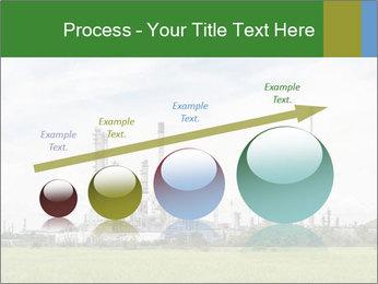 0000073561 PowerPoint Templates - Slide 87