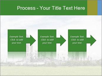 0000073561 PowerPoint Templates - Slide 88