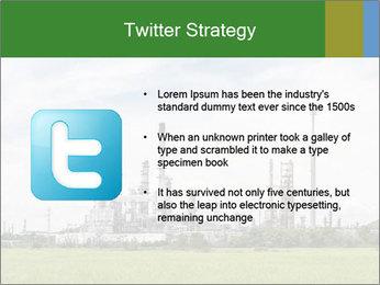 0000073561 PowerPoint Templates - Slide 9