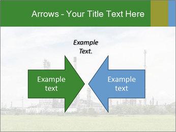 0000073561 PowerPoint Templates - Slide 90