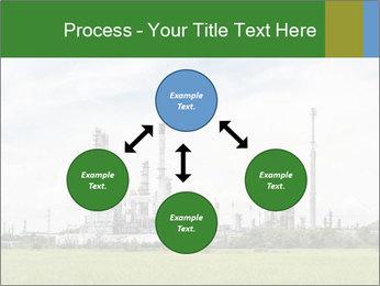 0000073561 PowerPoint Templates - Slide 91