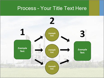 0000073561 PowerPoint Templates - Slide 92