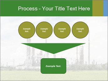 0000073561 PowerPoint Templates - Slide 93