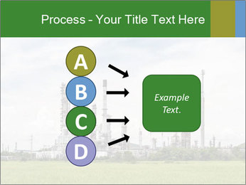 0000073561 PowerPoint Templates - Slide 94